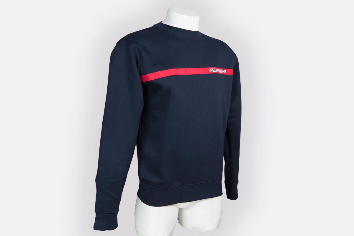 PELKOTEX - Textilhandel für für Feuerwehr, Rettungsdienst und THW e72ed96e91